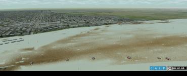 Flood Management and Mitigation Seminar