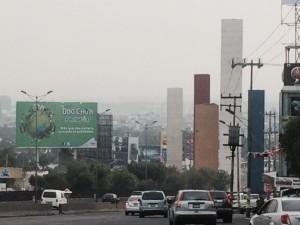 Distrito Federal, Ciudad de México. Foto: Jorge Lopez de Obeso.